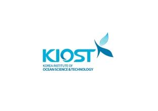 KIOST_CI