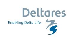 deltares_logo