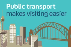 TfNSW Visitor banner_300x200pxl
